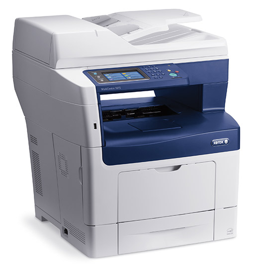 341106-xerox-workcentre-3615-dn-angle