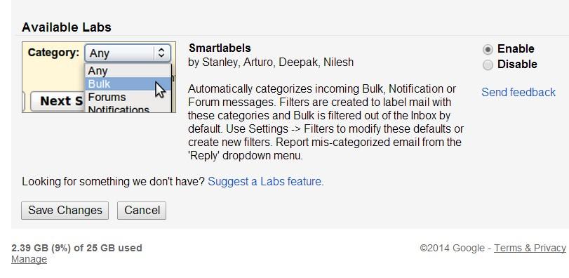 359109-smartlabels-search