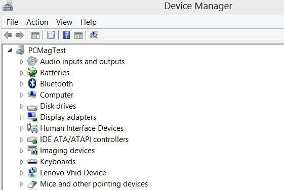428834-9-tips-for-longer-laptop-battery-life