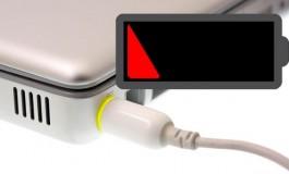 چند روش ساده که با آنها میتوانید عمر باتری لپتاپ خود را بیشتر کنید (بخش اول)