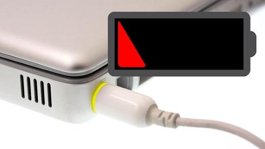 428863-9-tips-for-longer-laptop-battery-life