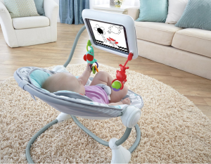 431523-baby-apptivity-seat