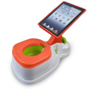 431526-ipad-potty