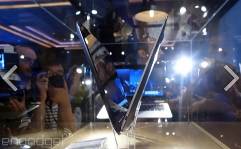 Asus-Transformer-Book-V-is-introduced-at-Computex (3)