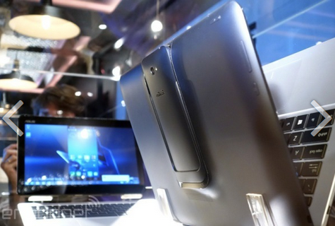 Asus-Transformer-Book-V-is-introduced-at-Computex (4)