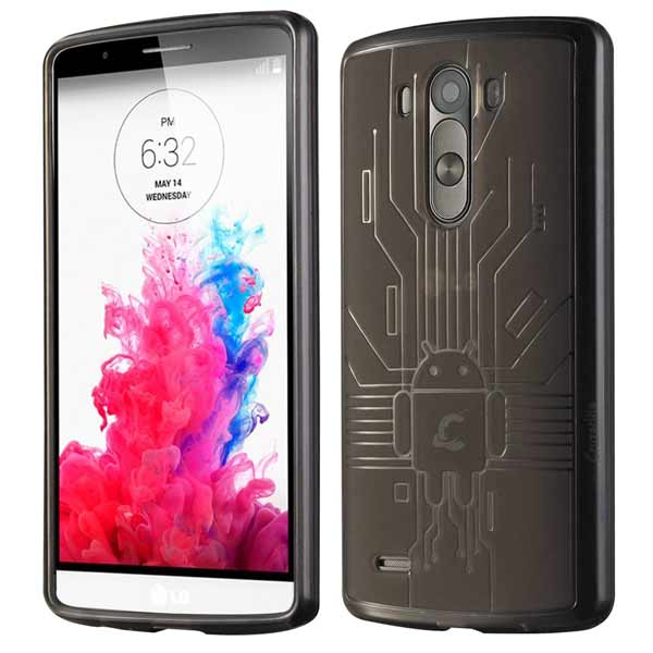 Cruzerlite-Bugdroid-Circuit-Case-for-LG-G3-12