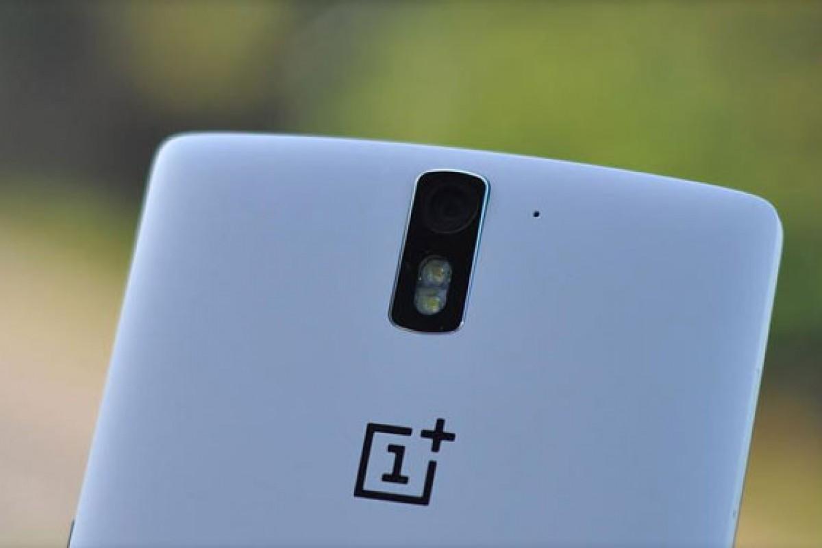 پرچمدار جدید OnePlus اواخر سال جاری میلادی معرفی خواهد شد!