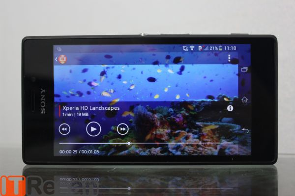 Xperia M2 review (15)
