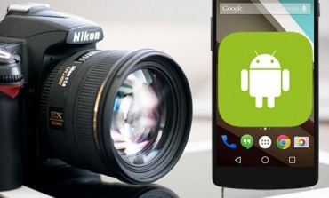 اندروید L چگونه دوربینهای موبایل را متحول خواهد کرد؟