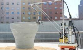 با روباتهای ساختمان ساز پیشرفته آشنا شوید