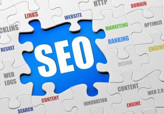 چگونه وبسایت خود را برای رتبهای بهتر در گوگل بهبود دهیم؟ (بخش اول)