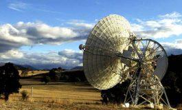 نخستین مجوز رادیو ترانک در ایران اعطا شد، اما رادیو ترانک چیست؟