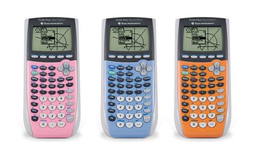 363003-calculators