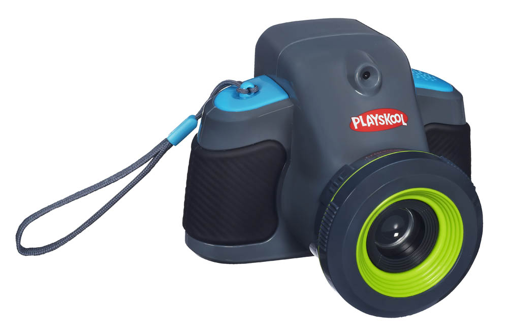 363005-standalone-cameras
