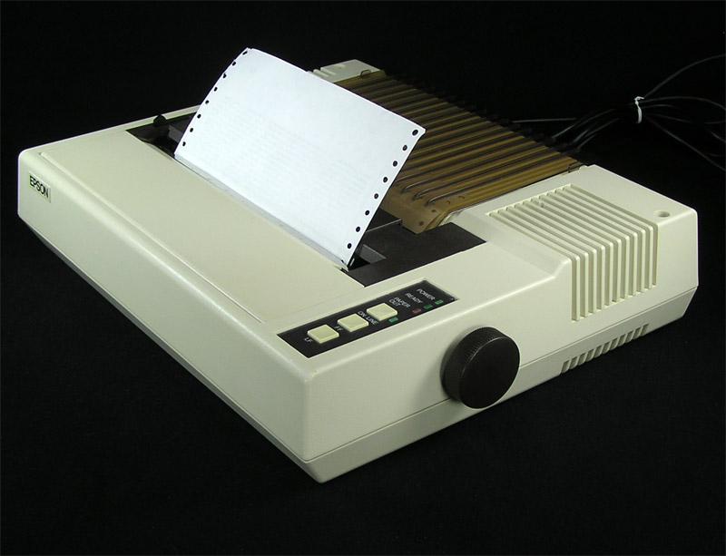 363007-printers
