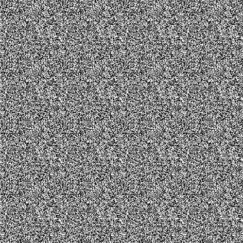 363098-white-noise