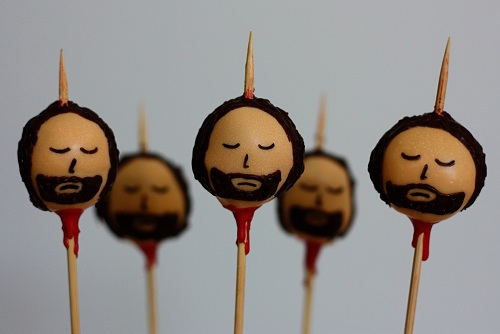 363166-game-of-thrones-cake-pops