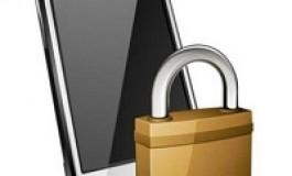 6 راه مفید برای حفاظت از اطلاعات تلفن همراه شما