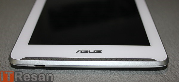 Asus Fonepad 7 Review (10)