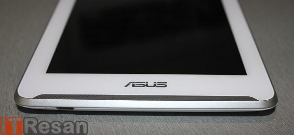 Asus Fonepad 7 Review (10)