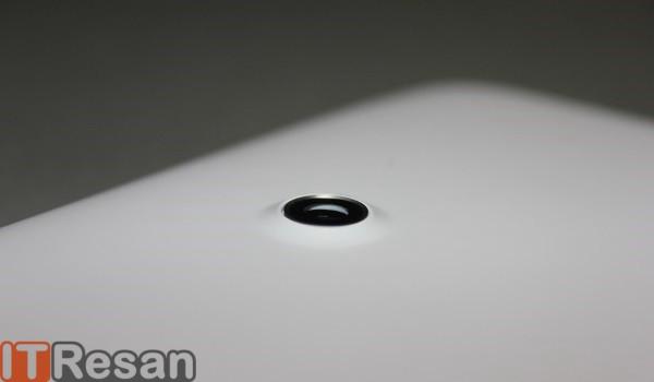 Asus Fonepad 7 Review (12)