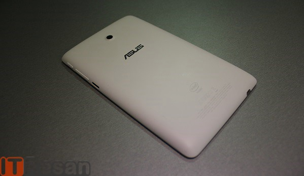 Asus Fonepad 7 Review (13)