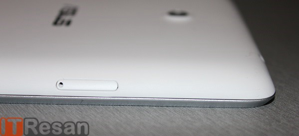 Asus Fonepad 7 Review (14)
