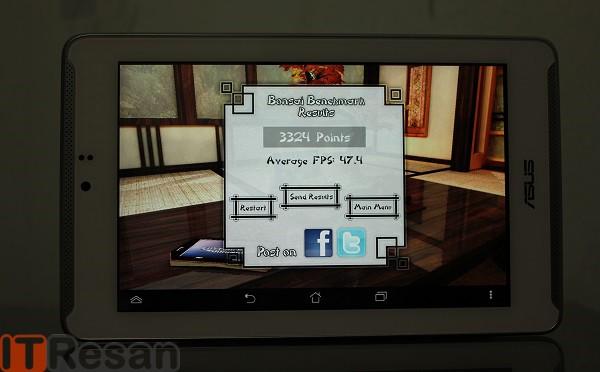 Asus Fonepad 7 Review (17)