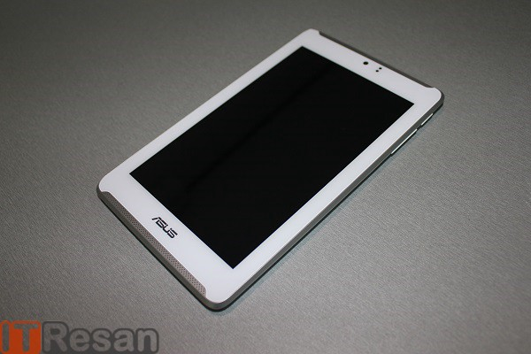 Asus Fonepad 7 Review (6)