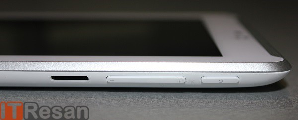 Asus Fonepad 7 Review (7)