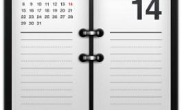 برترین اپلیکیشنهای تقویم اندروید! (همراه لینک دانلود)