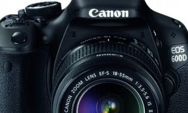 استفاده از لنزهای Canon بر روی نسل جدید گوشیهای لومیا