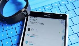 Fitbit_app_lede