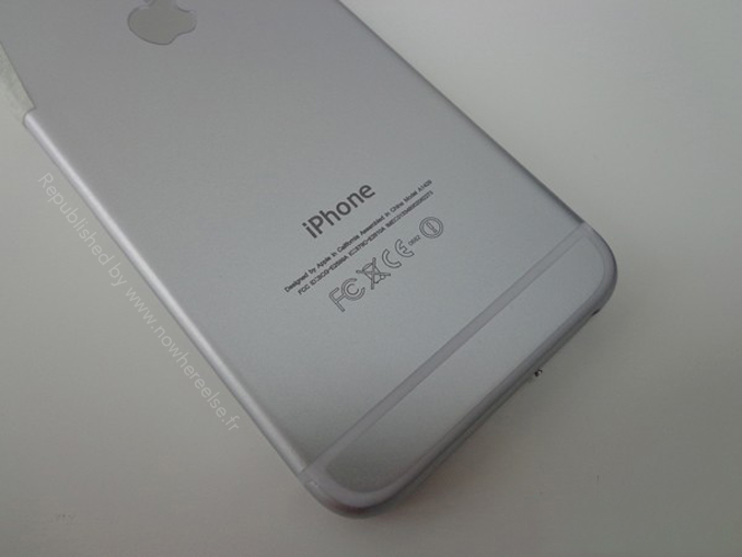 Functional-iPhone-6-clone (4)