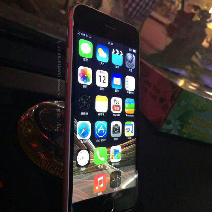 Functional-iPhone-6-clone (9)