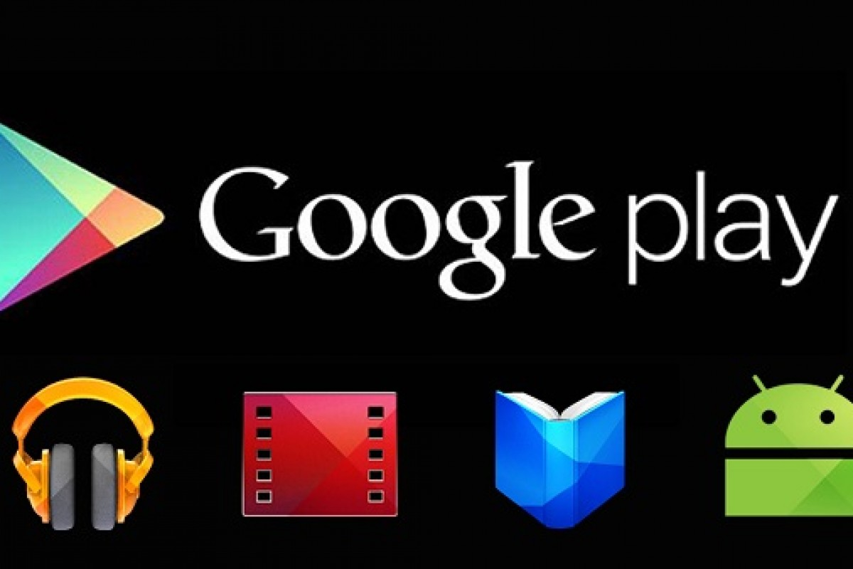 بازگشت گوگل به چین با یک App Store سانسور شده!