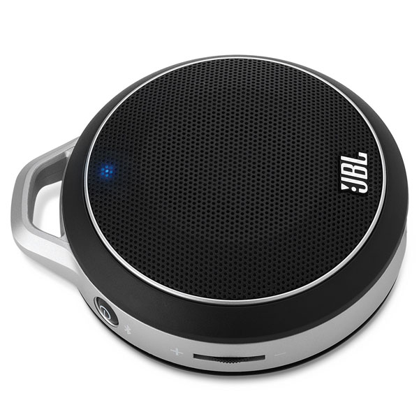 JBL-Micro-Wireless