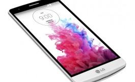 4 مشکل اصلی در گوشی الجی G3