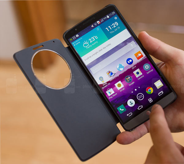 LG-G3-Quick-Circle-case-Review-06