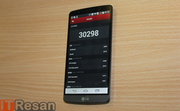 LG G3 Review (26)