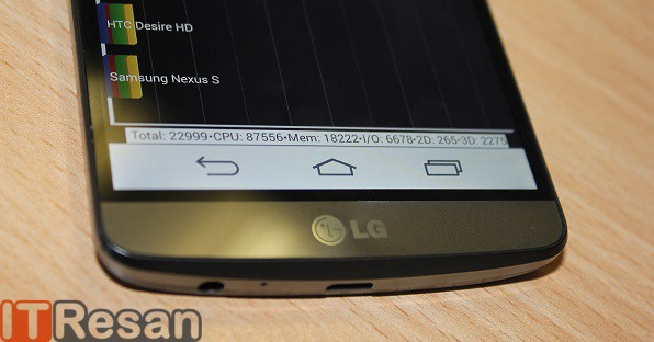 LG G3 Review (38)