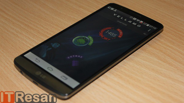 LG G3 Review (43)