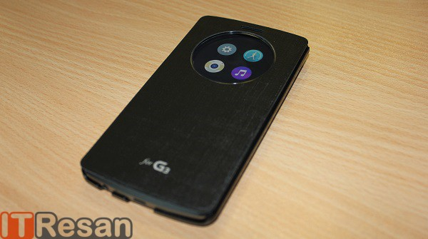 LG G3 Review (48)
