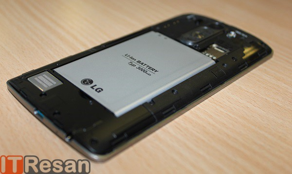 LG G3 Review (51)