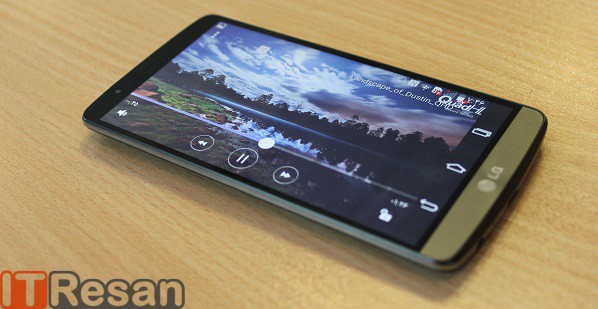 LG G3 Review (52)