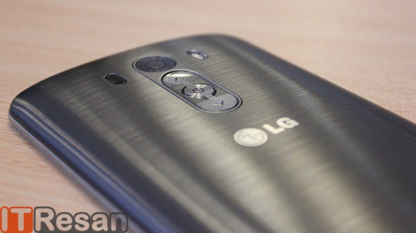LG G3 Review (56)
