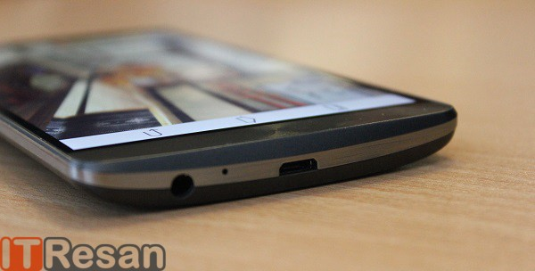 LG G3 Review (59)