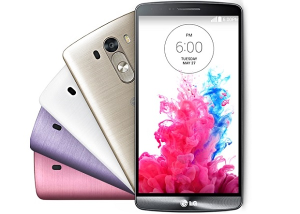 LG G3 Review (65)