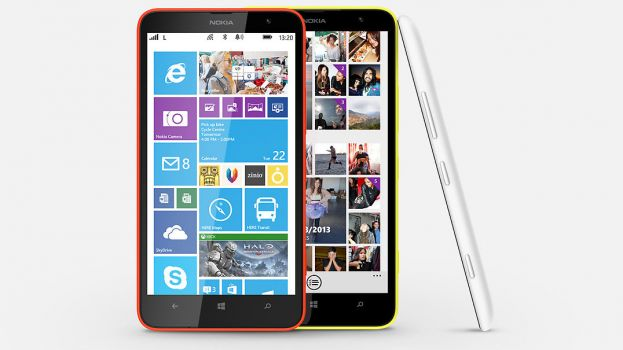 Lumia1320-Press-04-623-80