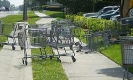 سبد خرید: دلیل رها شدن و راهکارهایی برای بازگرداندن مشتریان به پروسه خرید
